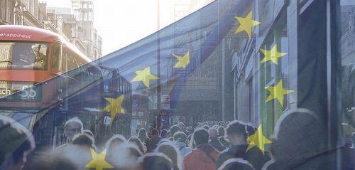 EUのサーキュラー・エコノミー・パッケージ