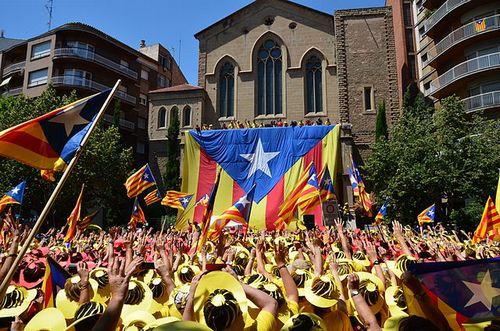 「脱成長」を自治州議会で要求----スペイン・カタルーニャの動向