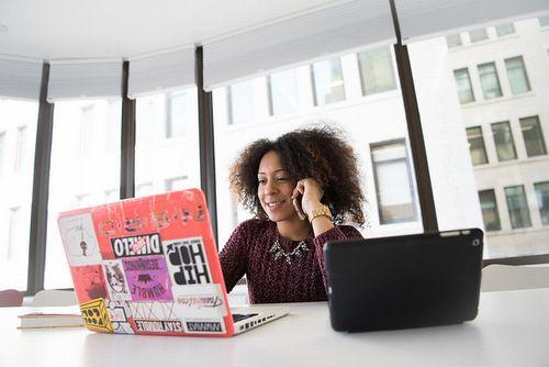 英国:企業に男女間の賃金格差の公表を義務づける―民族や障がい者の賃金格差にも拡大される可能性